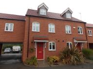 Town House for sale in Hebburn