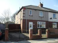 3 bed home in Jarrow