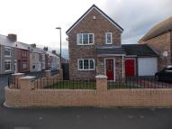 Detached house for sale in Hebburn