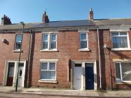 Flat to rent in Jarrow
