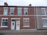 3 bed Terraced home in Hebburn