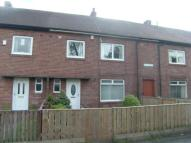 3 bedroom Terraced house in Hebburn