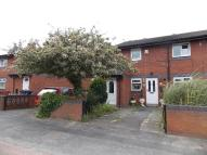 2 bedroom Flat in Jarrow