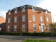 2 bedroom Flat to rent in Hebburn