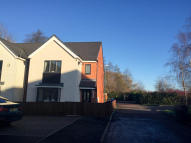 4 bed Detached property in St Lukes Place, Hebburn