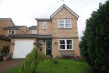 4 bed Detached property in Yorkwood, Hebburn
