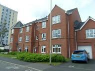 new Apartment in Grange Road, Jarrow