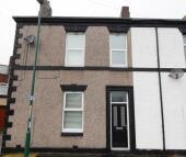 3 bed Terraced home in Railway Street, Jarrow