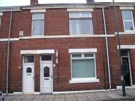 2 bedroom Flat in Breamish Street, Jarrow