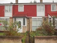 2 bed Terraced home to rent in Selby Court, Jarrow