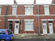 2 bedroom Flat to rent in Breamish Street, Jarrow