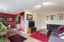 2 bedroom Flat for sale in Grand Union Close...