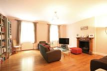 3 bed Flat in Sussex Gardens, London...
