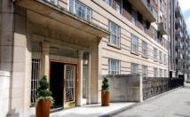 Flat to rent in 15 Portman Square...
