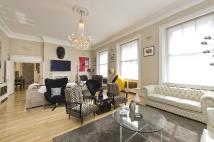 2 Hyde Park Street Flat to rent