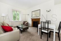 1 bedroom Terraced house to rent in Gloucester Terrace...