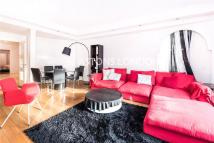 3 bed Apartment to rent in Maitland Court...