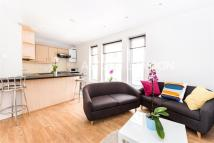 2 bed Apartment in Praed Street, Paddington...