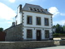 8 bed property in Bolazec, Finistère...