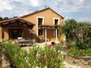 Detached home for sale in La Chapelle-aux-Lys...