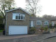 3 bedroom Bungalow in Beamish
