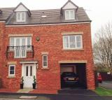 3 bedroom Town House for sale in Birtley