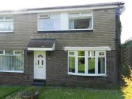3 bed Terraced property for sale in Birtley