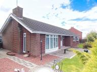 Birtley Bungalow for sale