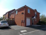 2 bedroom Flat in Birtley