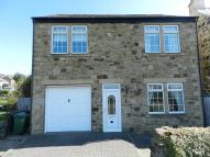 5 bed Detached home in Eighton Banks