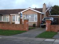 Bungalow for sale in Birtley