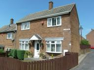 2 bedroom semi detached house for sale in Birtley