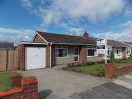 2 bedroom Bungalow for sale in Birtley
