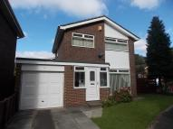 3 bedroom Detached property for sale in Washington