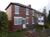 3 bedroom semi detached property for sale in Birtley