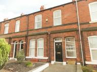 4 bedroom Terraced property in Birtley