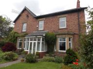 4 bedroom Detached home for sale in Birtley