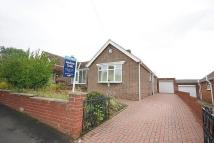 2 bed Bungalow for sale in Dene Court, Birtley