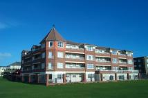 2 bedroom property to rent in 2 bedroom Flat/Apartment...