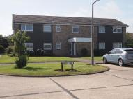 2 bedroom Flat to rent in 2 bedroom Ground Floor...