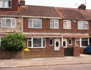 3 bedroom new property in 3 bedroom Mid Terraced...