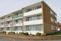 Flat to rent in 2 bedroom Top Floor...