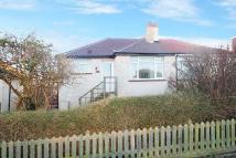 Detached Bungalow to rent in Valley Road, BN15
