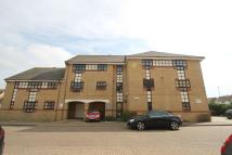 2 bedroom property to rent in Mayflower Court...