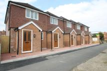 1 bedroom property to rent in Edward Cottages...