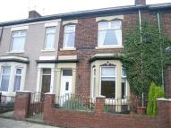 3 bedroom Terraced property for sale in Jarrow
