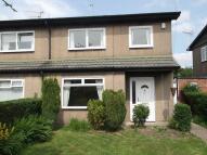 3 bedroom house in Jarrow