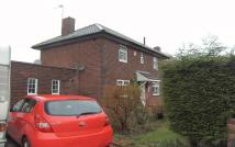 3 bedroom semi detached property in Jarrow