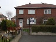 3 bedroom semi detached house in Jarrow