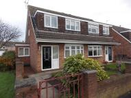 3 bed Bungalow in Fellgate